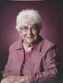 Obituary For Virginia Hyam Funeral Alternatives Of Maine