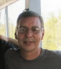 Obituary For Daniel Bonneau Funeral Alternatives Of Maine